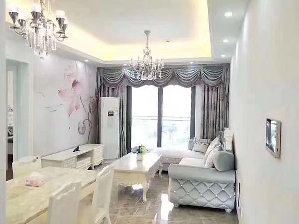 宝安沙井 聚鑫豪苑