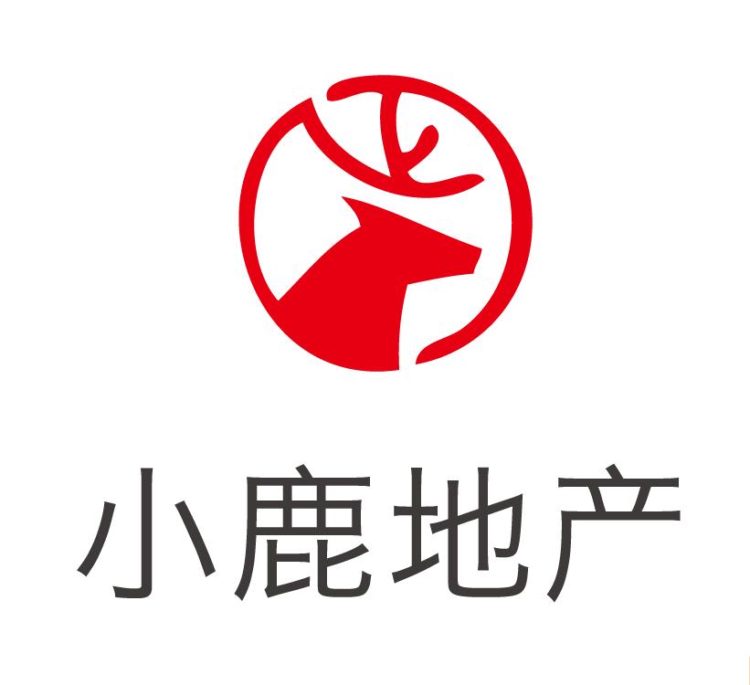 深圳小产权房-小鹿地产