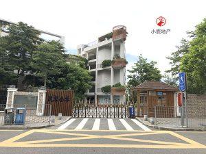 龙华民顺小学