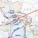 深圳机场东综合交通枢纽再升级,拟新增这两条高铁!