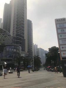 龙华一城中心地铁口200米,实用率90%,三年出一套的好房源