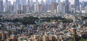 深圳小产权房有可能成为全国拿到房产证的第一例? 专家:保护农民长远利益最重要