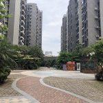 御龙华庭 — 小区楼栋及内部环境图片
